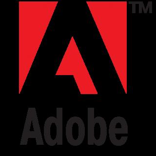 Logo Adobe 4Print