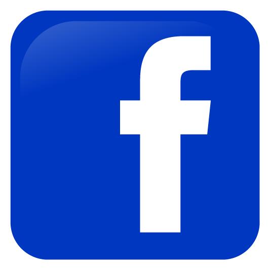 Monogramma Facebook-01