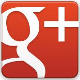 google plus logo-01