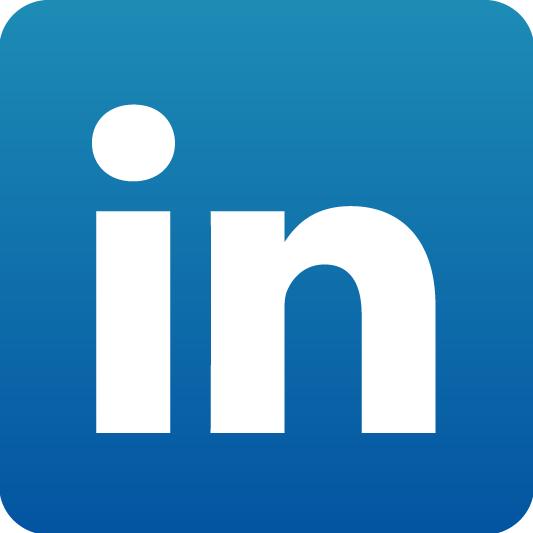 logo linkedin-01