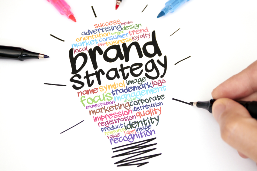 brand_strategy