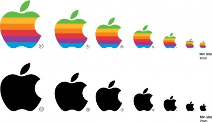 apple_logo_27806