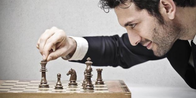 Aumentare clienti strategie